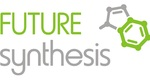 Limit_150_futuresynthesis_logo